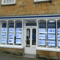 Mayfair Town & Country Ilminster